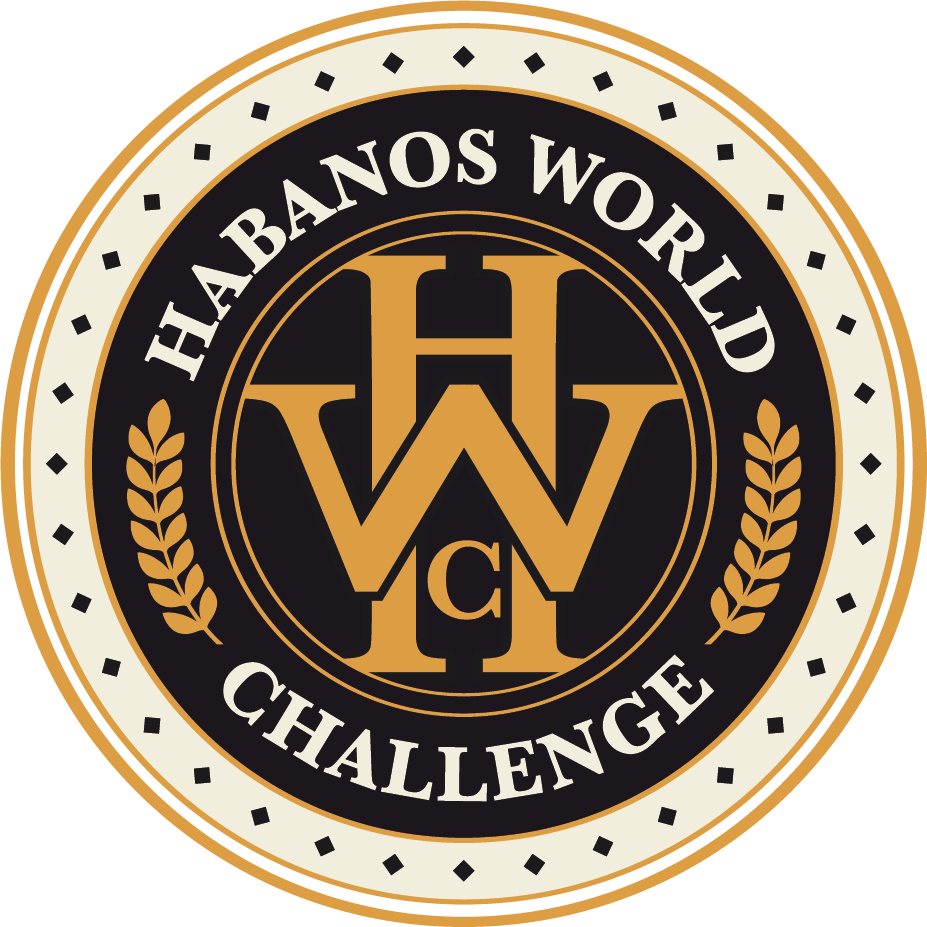 Habanos World Challenge